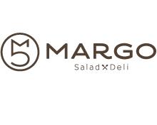MARGO/マルゴ