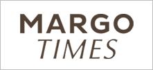 MARGO TIMES