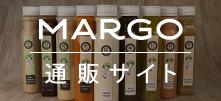 MARGO ONLINE SHOP